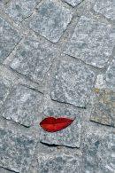 fallen lips thumbnail