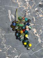 Marble grapes thumbnail