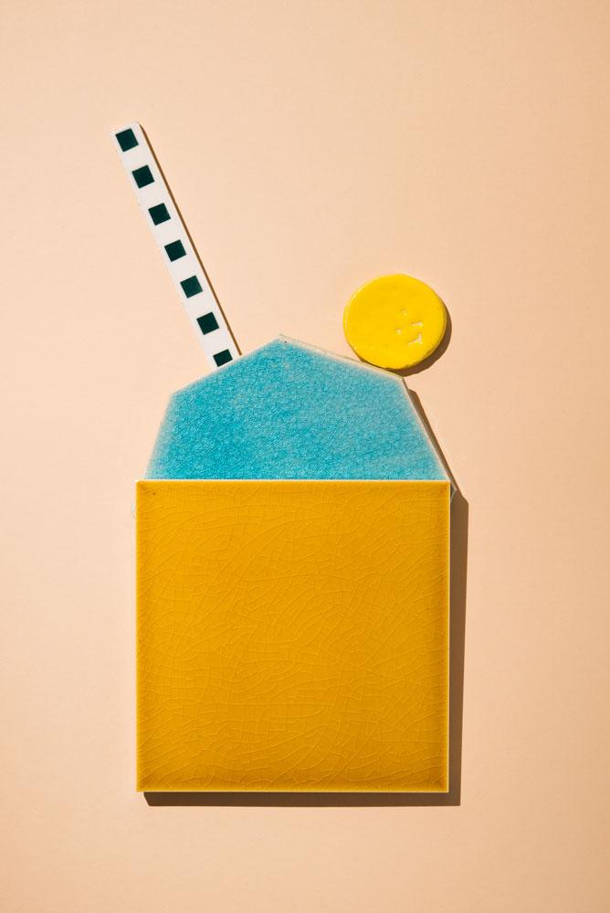 lemonaid image