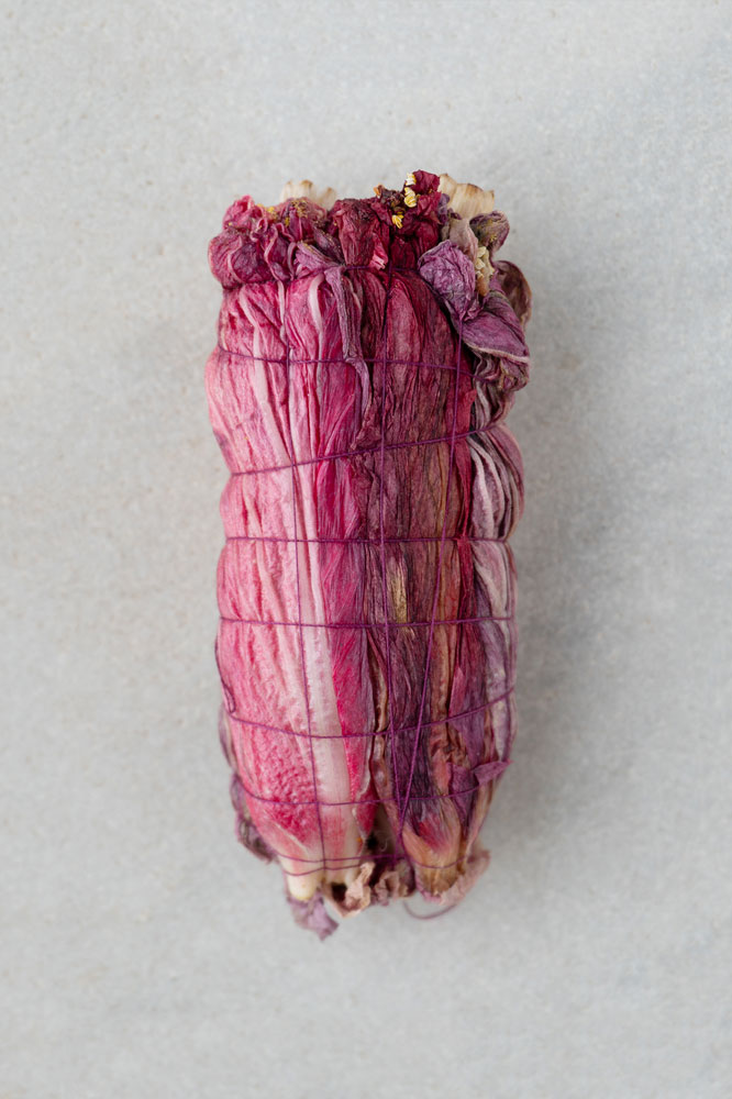 Meatloaf image