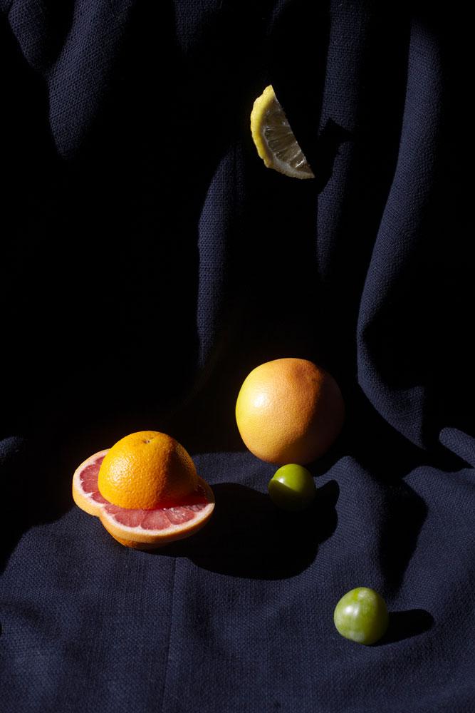 citrus solar system image