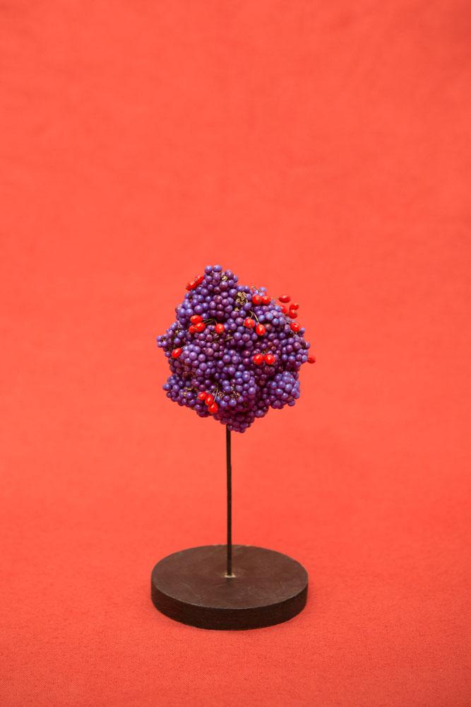 molecule 2 image