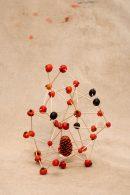molecule  1 thumbnail
