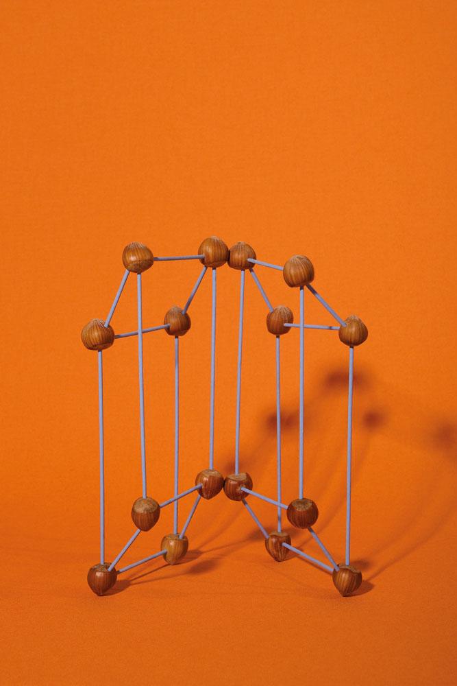 molecule 5 image