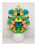 bouquet 1 thumbnail