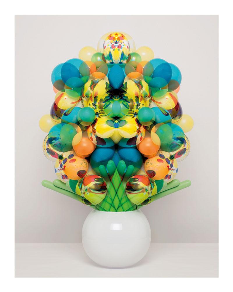 bouquet 1 image