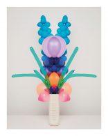 bouquet 3 thumbnail