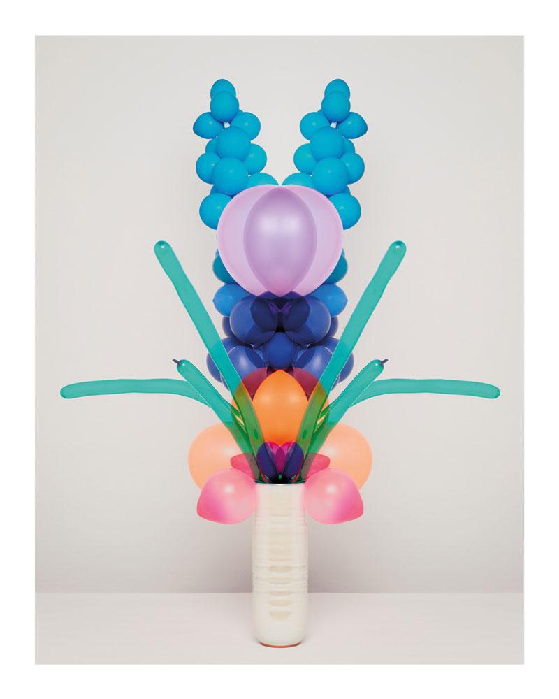 bouquet 3 image