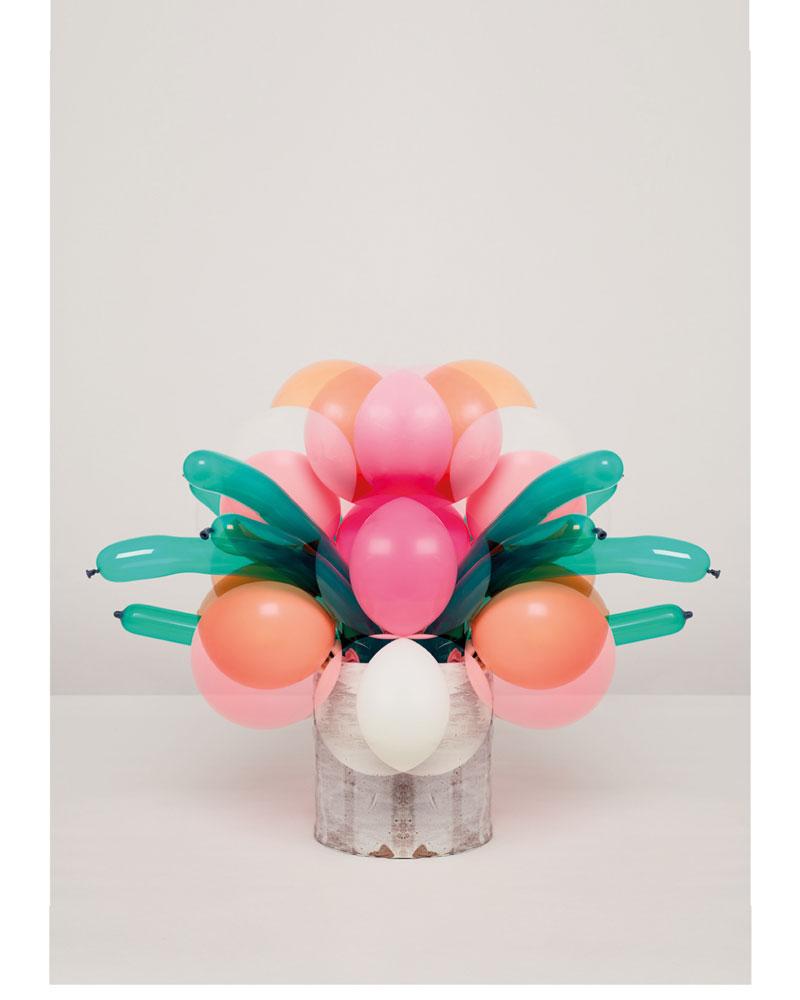 bouquet 4 image