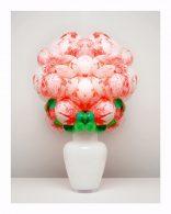 bouquet 5 thumbnail