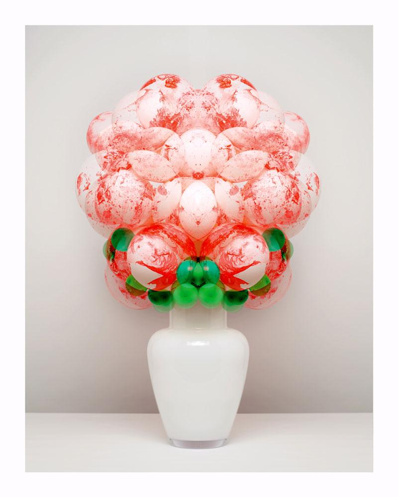 bouquet 5 image