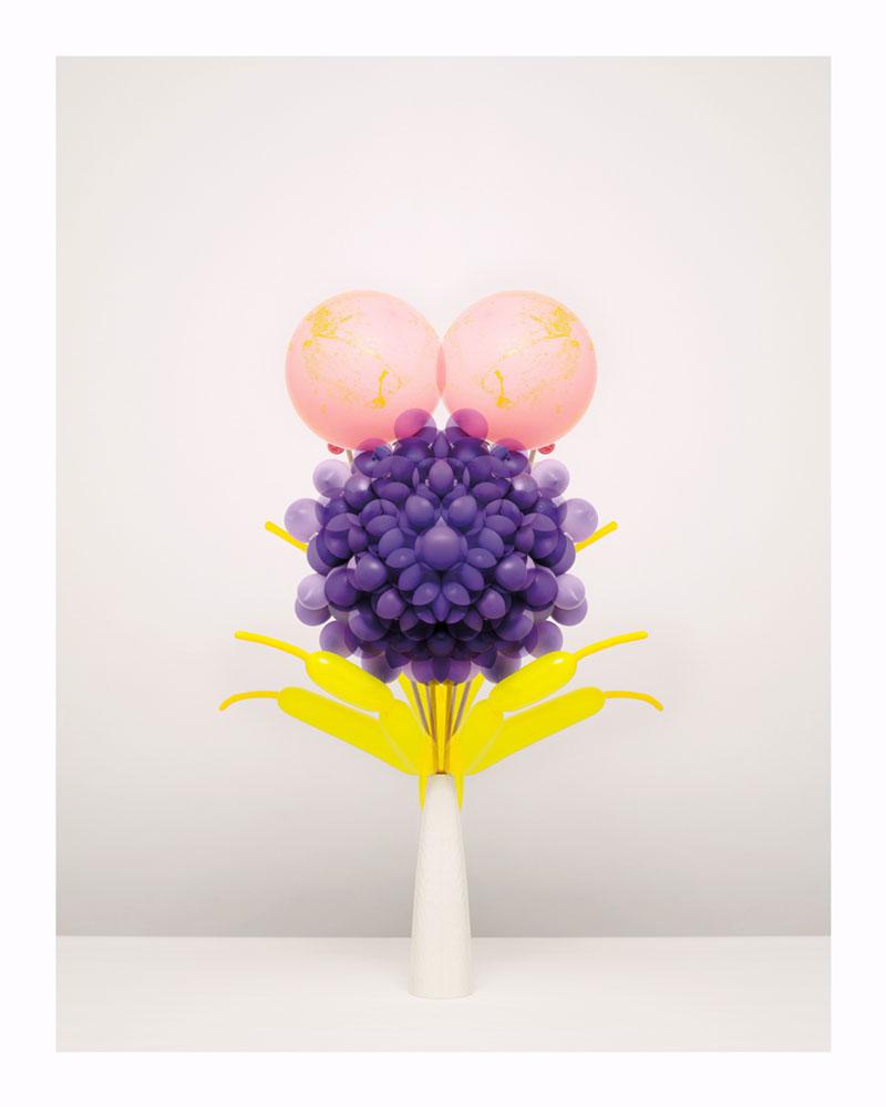 bouquet 7 image