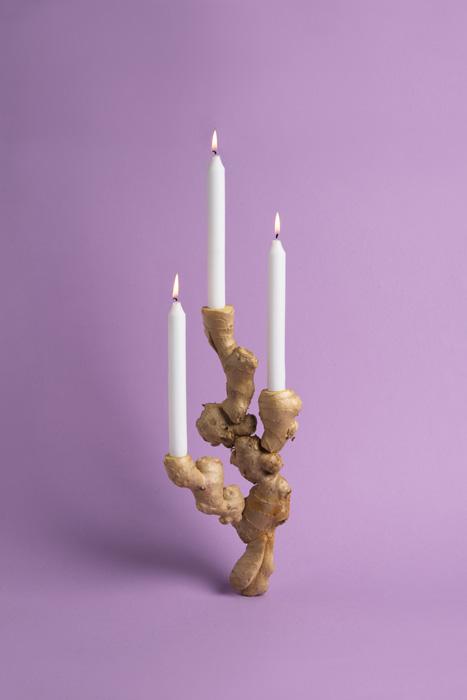 candleholder image
