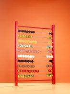 abacus thumbnail