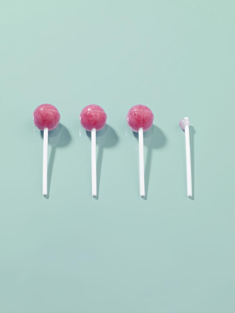 lollypops image