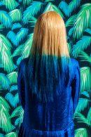 hair thumbnail