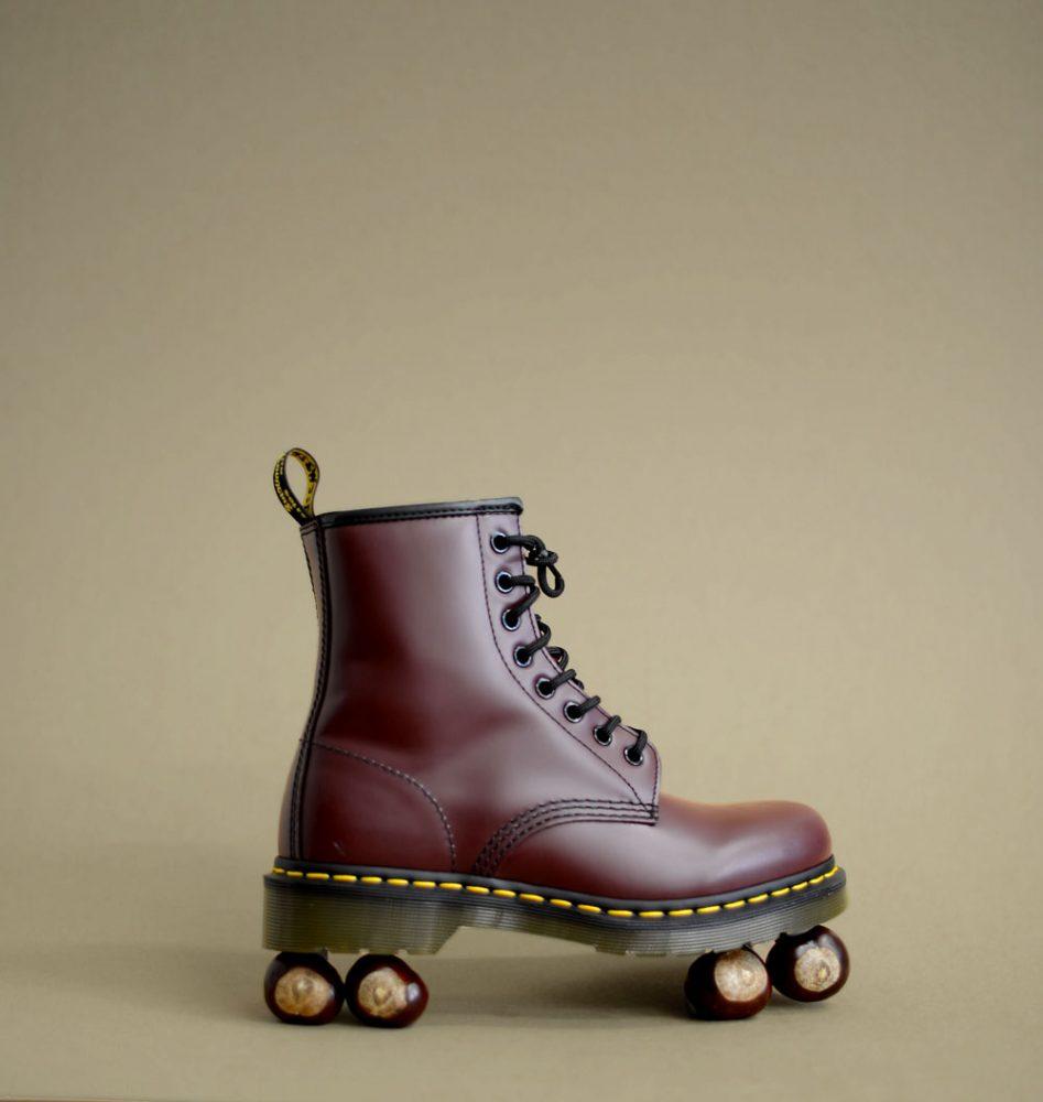 roller skate image