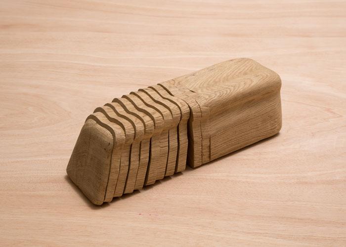 wooden bread image