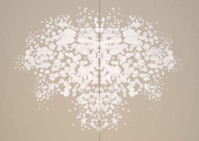 freud flowers image