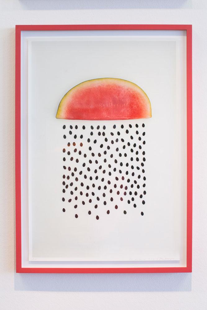 Sarah Illenberger image #10