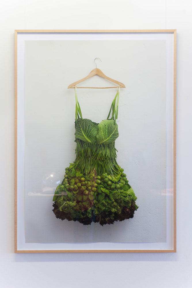 Sarah Illenberger image #11