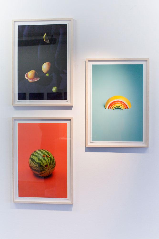 Sarah Illenberger image #12