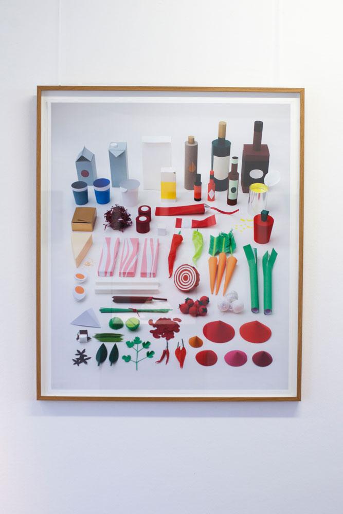 Sarah Illenberger image #13