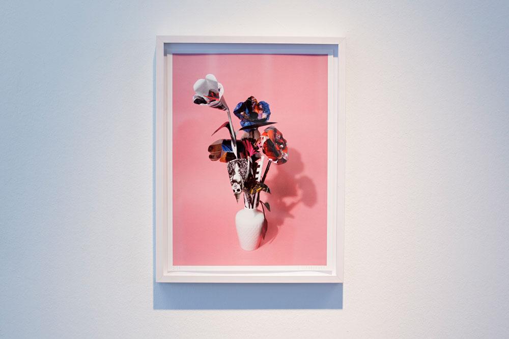 Sarah Illenberger image #14