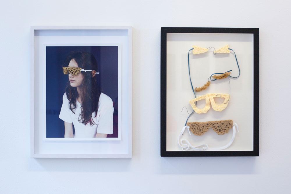 Sarah Illenberger image #15