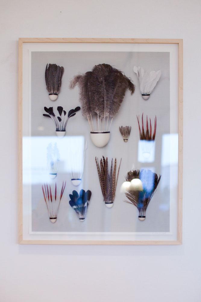 Sarah Illenberger image #16