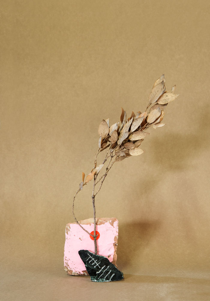 Ikebanas image #6