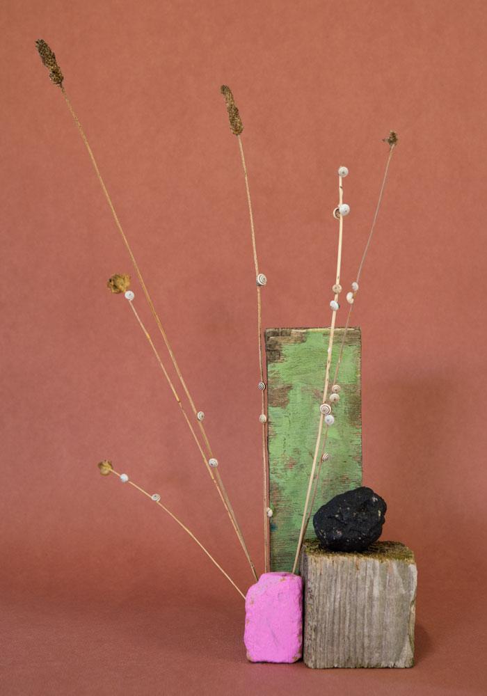 Ikebanas image #3