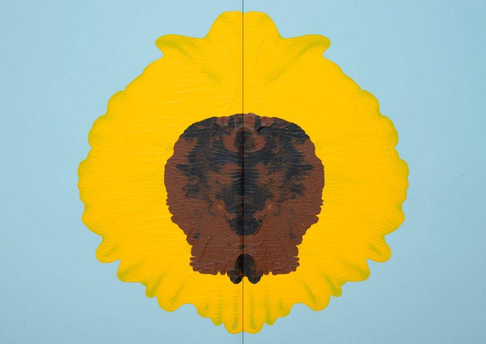 Freuds flowers image #6