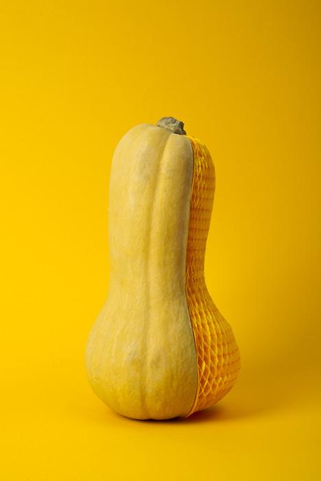 new fruits image #2